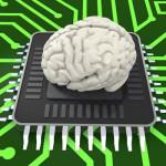 できない理由を言うのは簡単、人間の脳の仕組み