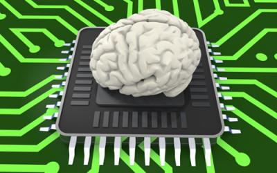 人間の脳の仕組み、できない理由を言うのは簡単