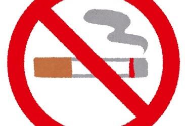 私が30年間の喫煙生活をやめられた理由