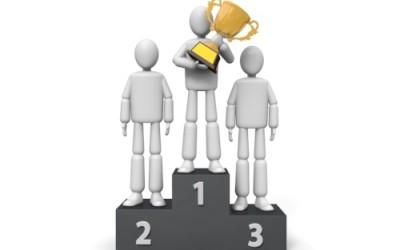 2014年4-6月期人気記事ランキング