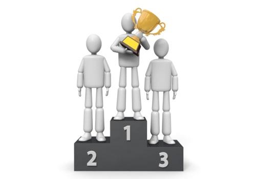 2014年5月人気記事ランキング