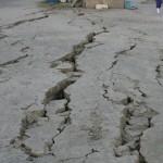 直下型地震で生き延びるには