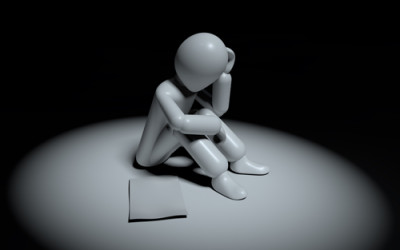 憂鬱でなければ、仕事じゃない、藤田晋さんの仕事への姿勢