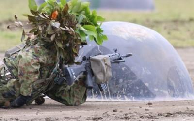 実戦では敵指揮官の性格、今まで行ってきた訓練内容を知らなければならない