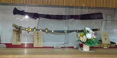 小倉駐屯地記念行事、第40普通科連隊訪問 -裏バージョン-