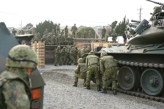 『40連隊に戦闘技術の負けはない-永田市郎と求めた世界標準-』がkindle本に