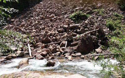 パパママ世代の地震や災害発生時のリスクを改善する方法