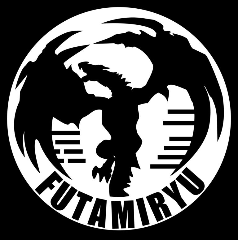 『自衛隊最強の部隊へ』の発刊と二見龍のロゴ